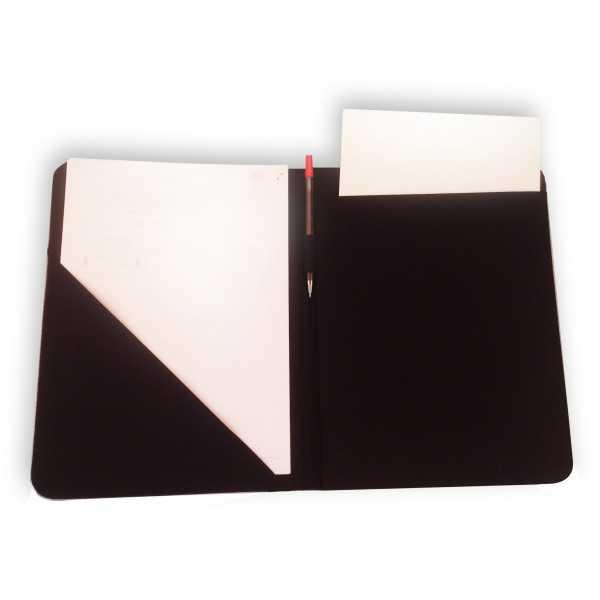 Porte Document Personnaliser Avec Vos Illustrations Et Textes Personnels - Porte document personnalisé