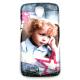 Coque Samsung Galaxy S4 personnalisée [x]
