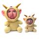 Peluche Chèvre 3D personnalisée [x]