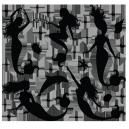Sticker  Sirene sur mesure [x]