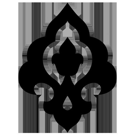 Sticker Forme sur mesure [x]