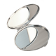 Miroir Poche Ovale [x]
