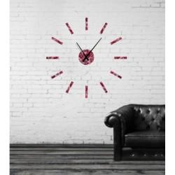 Horloge Classique Gala à Personnaliser