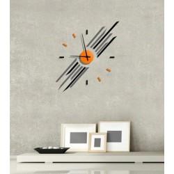 Horloge Sun à Personnaliser