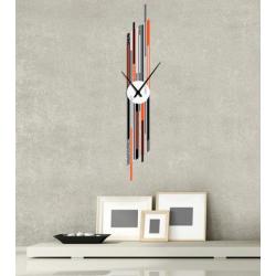 Horloge Projection à Personnaliser