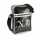 Petit sac Bandouliére Vintage brodé [x]