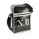 Petit sac Bandouliére Vintage brodé