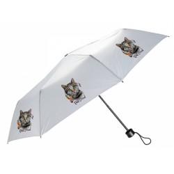 Parapluie personnalisé [x]