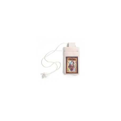 Housse Téléphone Portable personnalisée [x]