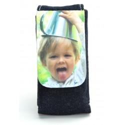 Etui Téléphone Portable Jeans personnalisée