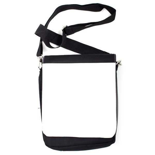 be674969c3 Créez un sac à bandoulière personnalisé selon vos envies.