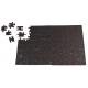 Puzzle magnétique 96 Pièces personnalisé [x]