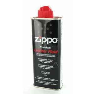 Recharge Essence Briquet ZIPPO